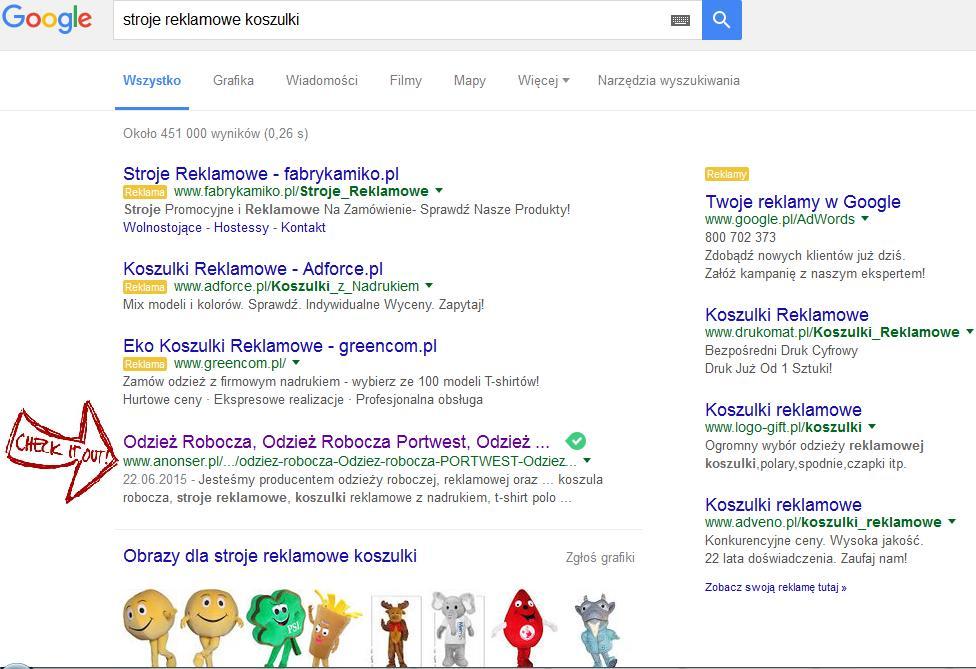 Pozycje_w_Google